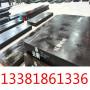今日报价:1.3243什么材料:渊渊钢厂
