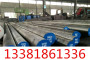 欢迎访问##九江2.4951不锈钢板##渊集
