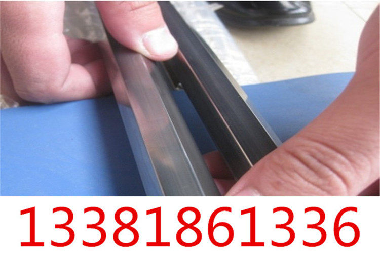 5083-0態鋁板壓光棒、拋光棒、淵集