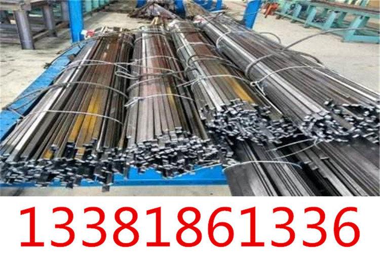 歡迎訪問##懷化S355N鋼板##實業集團