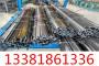 歡迎訪問##郴州S45503不銹鋼板##實業集團
