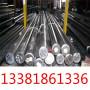 今日報價:09CrCuSb耐候鋼什么材質:淵淵鋼企
