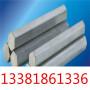 今日報價:825不銹鋼延伸率:淵淵鋼企