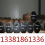 今日报价:1cr5mo圆钢热处理规范:渊渊钢企