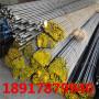 今时报价:X1CrNb15不锈钢现货供应:库存渊