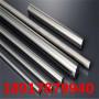 今時報價:ocr27al7mo2不銹鋼棒圓鋼板材:庫存淵