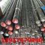 今时报价:PRO500防弹钢板交期快:库存渊