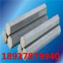 今時報價:s355ml鋼板批發零售:庫存淵