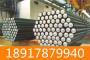 022cr19ni5mo3si2n不锈钢板##交期快、热处理规范##渊库