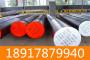 SUS410不锈钢板##价格优惠、硬度##渊库