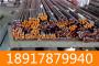 歡迎訪問##廣安50cr##實業集團