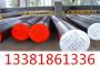7A52鋁棒##江西撫州六面銑、鍛環##淵達
