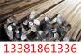 歡迎訪問##銅川美鋁7075##實業集團
