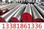 欢迎访问##淮南S32652钢板##实业集团