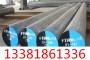 欢迎访问##白山SPV490钢板##渊通