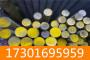 歡迎訪問##鄂州q460d厚鋼板##實業集團
