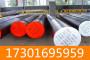 歡迎訪問##齊齊哈爾y11cr17不銹鋼棒##實業集團