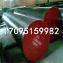 今日報價:12crni4a圓鋼特需訂制:御廠公示