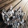 今日報價:上海5083鋁板實體倉庫:御廠公示