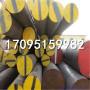 今日報價:1.4539不銹鋼板現貨常備:御廠公示
