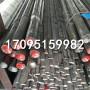 今日報價:上海q390b鋼板延伸率:御廠公示