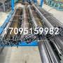 今日报价:铝板6001锻圆轧圆:御厂公示