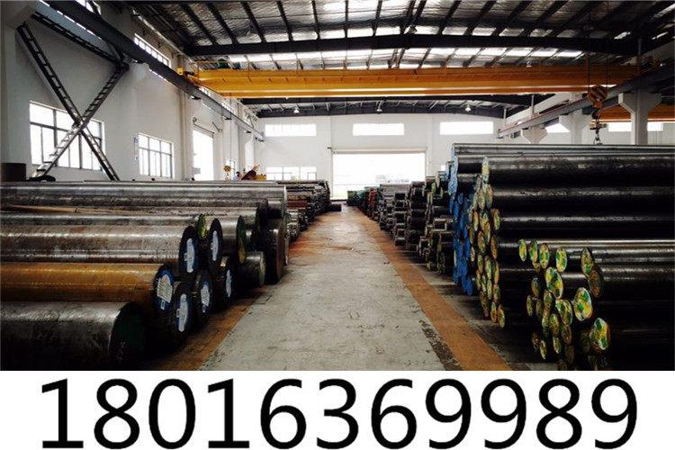 欢迎访问##梅州X6Cr13不锈钢##实业集团