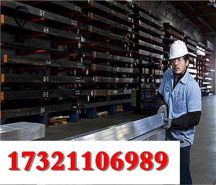 歡迎訪問##泰州SUH310耐熱不銹鋼##實業集團