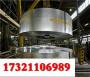 Z10CF17国产、Z10CF17哪家公司有需求价格###