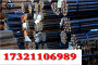 GH169销售网点、GH169规格、易车棒:GH169新闻