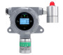 大气氢气检测仪