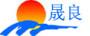 安平县晟良丝网制造厂
