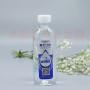 晉中市恒大冰泉小瓶水訂制購買