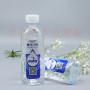喀什地區活動小瓶水貼牌報價