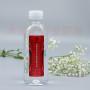 普洱市娃哈哈LOGO瓶裝礦泉水訂做廠家供應