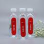 邵阳市企业 形象小瓶矿泉水订做专业供应