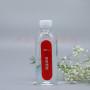 哈爾濱市娃哈哈小瓶水定制專業生產