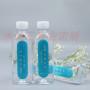 隴南市怡寶LOGO瓶裝水貼標廠家供應