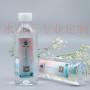 南平市公司 活動瓶裝水訂做專業供應
