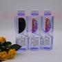 威海市展會小瓶水訂制生產廠家