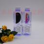 日喀則市樓盤開業瓶裝水定制生產廠家