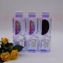 宿州市宴席小瓶礦泉水定做專業生產
