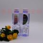 東莞市樓盤開業瓶裝水訂做專業供應