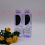 泰安市 瓶裝水貼牌價格