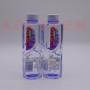 塔城地區宴席瓶裝水貼標購買