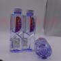 聊城市娃哈哈瓶裝水定制廠家直銷