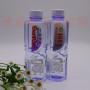 鷹潭市婚禮店慶瓶裝水貼牌價格