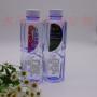 哈爾濱市婚禮店慶宣傳水訂做購買