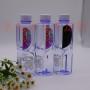 西安市婚禮店慶宣傳水貼牌專業生產