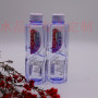 宜昌市企業logo瓶裝水定做送水電話